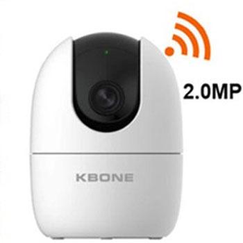 Kbone KN- H21p