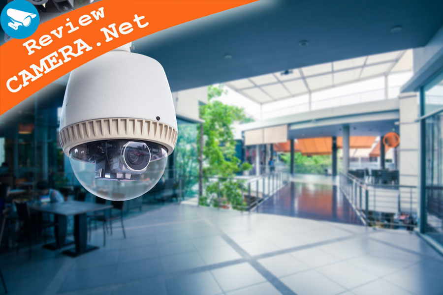 Giải pháp lắp đặt camera cho khách sạn, resort, khu du lịch