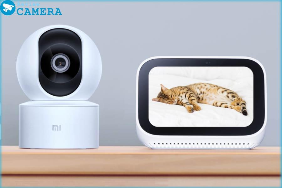 TOP 7+ Camera Xiaomi đáng mua nhất 2021