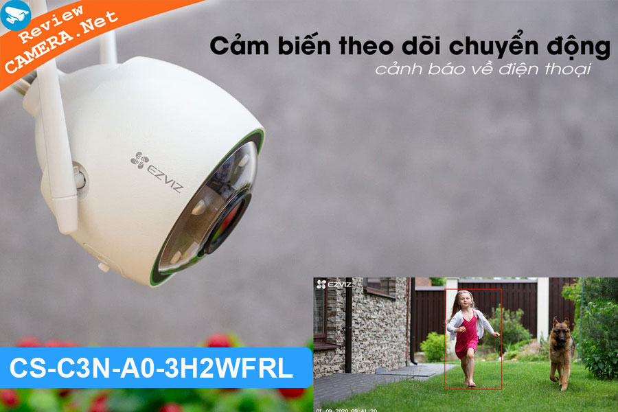 CS-C3N-A0-3H2WFRL