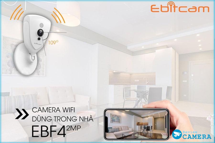 Ebitcam EBF4