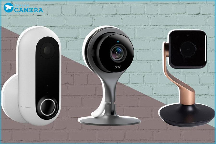 Nên mua Camera Wifi loại nào? Tư vấn chọn Camera Wifi phù hợp nhu cầu sử dụng