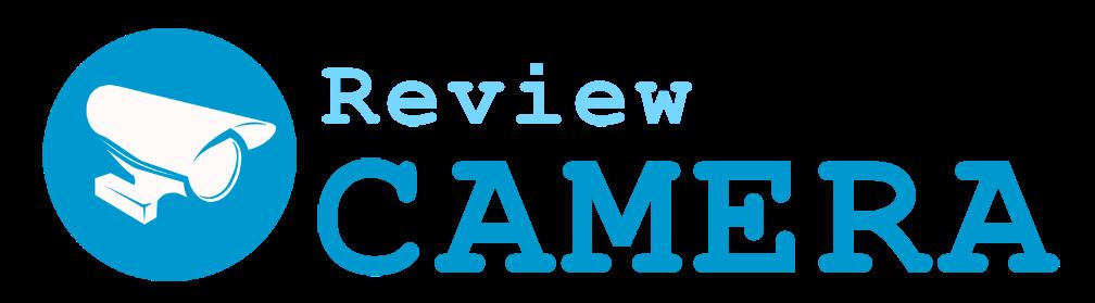Review, đánh giá, tư vấn giải pháp lắp đặt camera an ninh