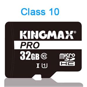 Thẻ nhớ Kingmax