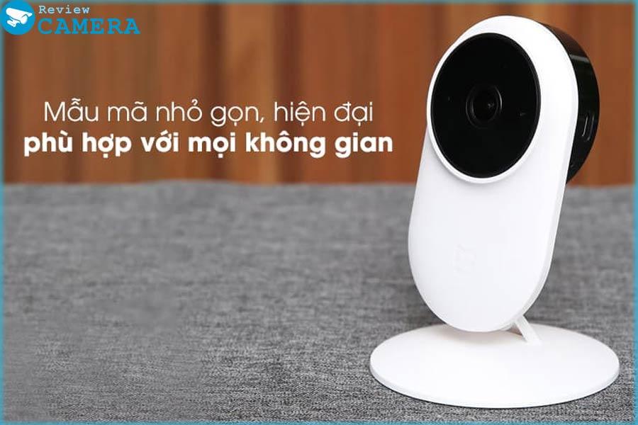Xiaomi Home Security